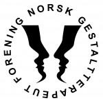 NGF logo fin